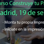 curso-madrid-19-septiembre-1120x350