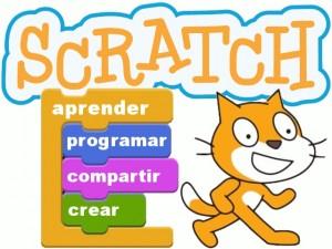 logo-scratch (2)