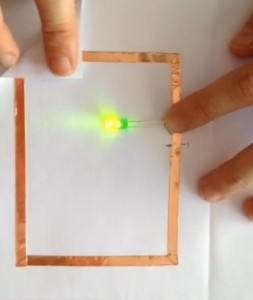 papercircuits (2)