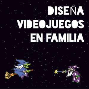 imagen videojuegos familia