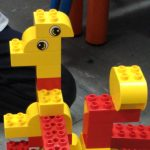 la-salle-la-paloma-legos-por-colores-3