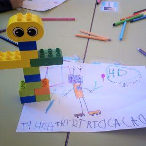 Robimp.Lego2