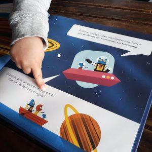 Robimp.el-profesor-astrocat-y-el-sistema-solar-interior2
