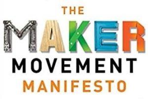 maker_manifiesto (3)